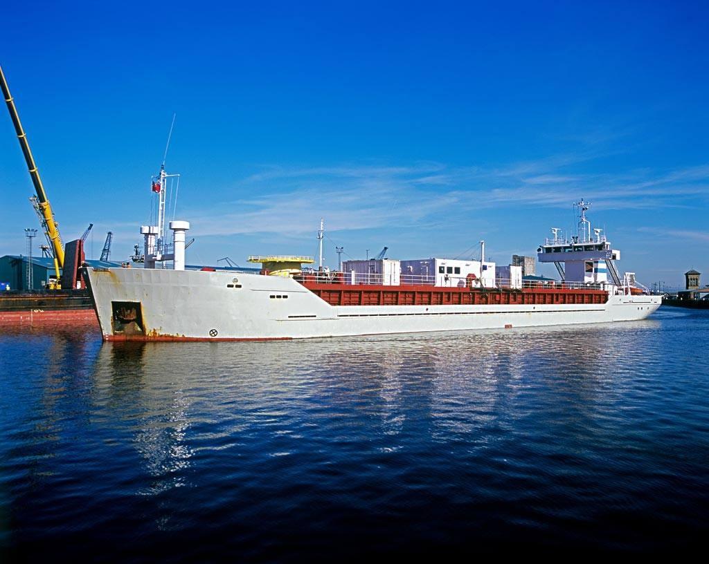 美森快船海卡和海派哪个时效速度更快?