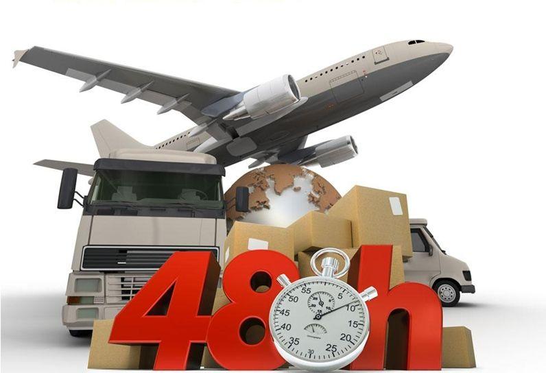 FBA空运体积限制、禁运产品和注意事项
