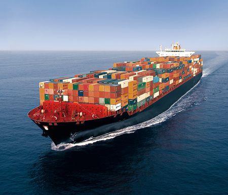 美国fba海运专线优势和劣势在哪?