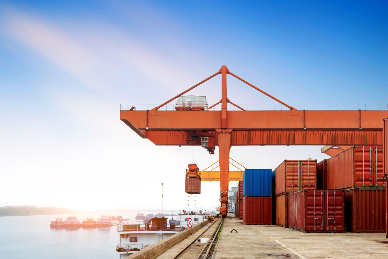 亚马逊FBA运输物流费用一般包括哪些?