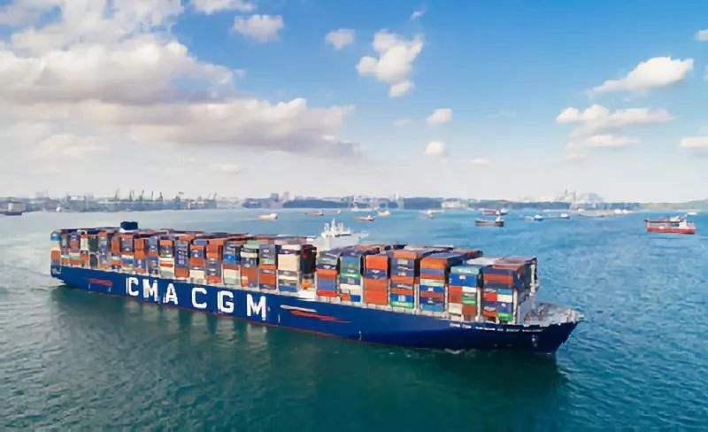 旺季到了亚马逊FBA卖家要做怎么补货?
