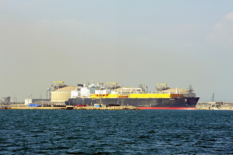 最近中美FBA海运时效怎么样,受影响吗?